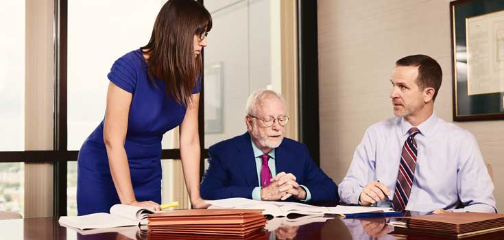 Attorney Review New Jersey